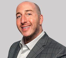 Jordan Wiener