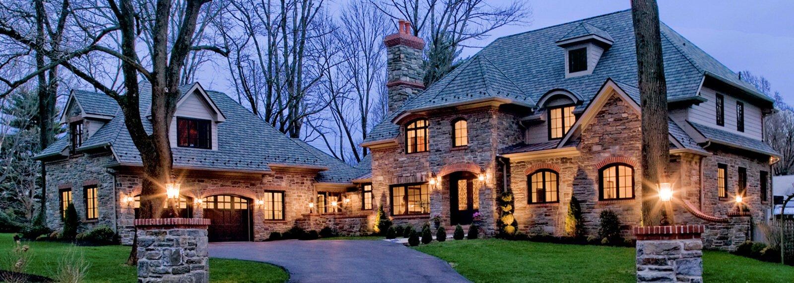 Jordan Wiener Residential Property